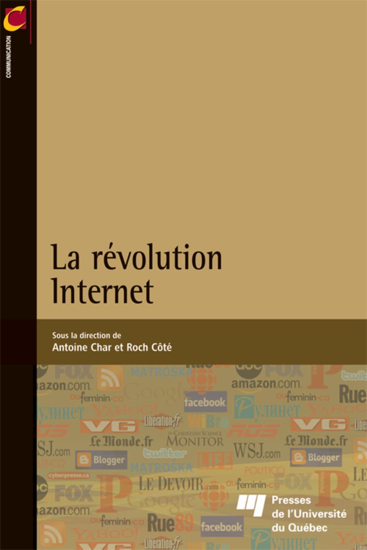 La révolution Internet