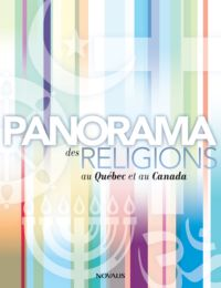 Panorama des religions au Q...