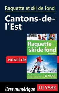 Raquette et ski de fond Can...