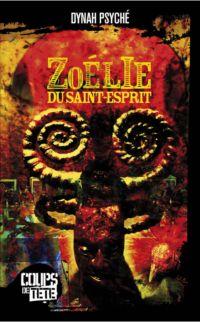 Zoélie du Saint-Esprit
