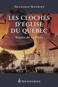 Les Cloches d'église du Québec
