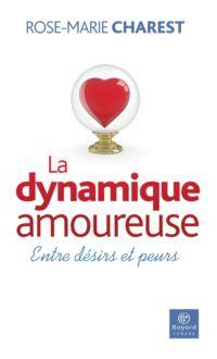 La dynamique amoureuse (for...