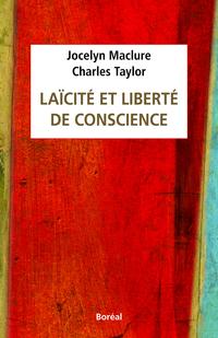 Laïcité et liberté de consc...