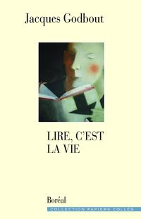 Lire, c'est la vie