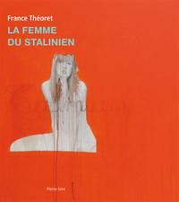 La Femme du stalinien