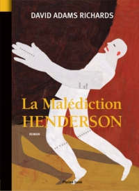La Malédiction Henderson