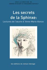 Les secrets de la Sphinxe