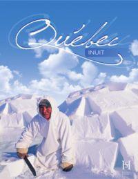 Québec amérindien et inuit