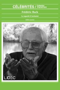 Frédéric Back