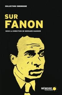 Sur Fanon