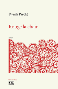 Rouge la chair