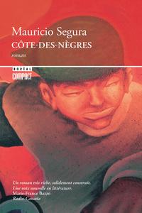 Côte-des-Nègres
