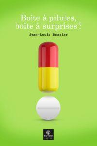 Boîte à pilules, boîte à su...