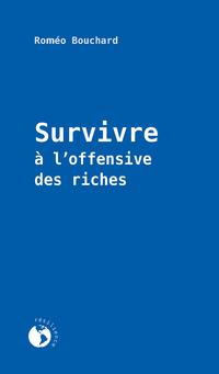 Survivre à l'offensive des ...