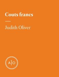 Couts francs