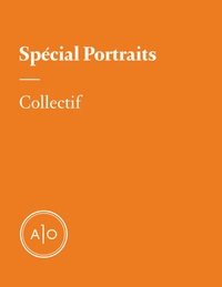 Spécial portraits