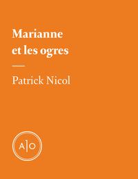 Marianne et les ogres