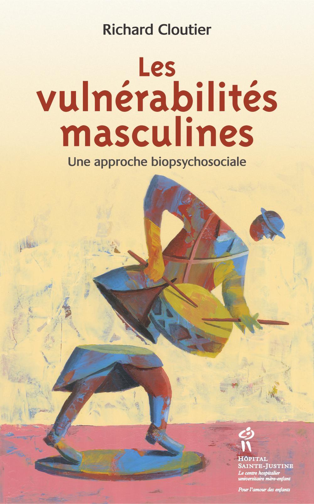 VULNERABILITES MASCULINES (LES)