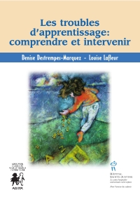 Troubles d'apprentissage: c...