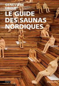 Le guide des saunas nordiques
