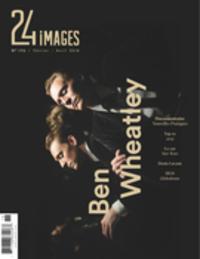 24 images. No. 176, Février-Avril 2016