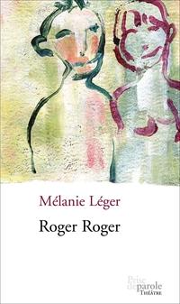 Roger Roger