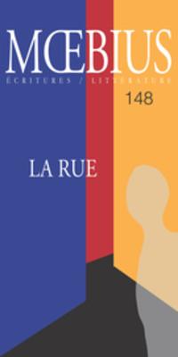 Moebius. No. 148, Février 2016