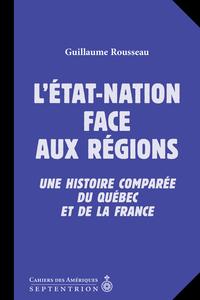 L'État-nation face aux régions