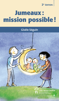 Jumeaux : mission possible !