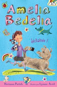 Amelia Bedelia déchaînée!, tome 2