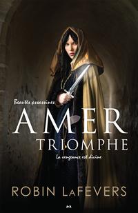 Amer triomphe, tome 2