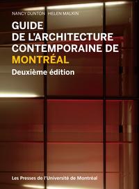 Guide de l'architecture con...