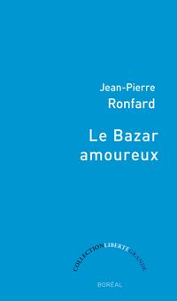 Le Bazar amoureux