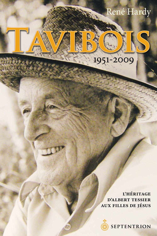 Tavibois. 1951-2009