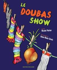 Le Doubas Show