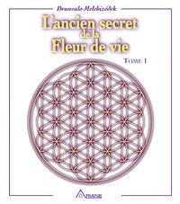 L'ancien secret de la fleur...