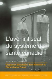 L' Avenir fiscal du système...