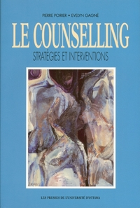Le Counselling