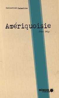 Amériquoisie