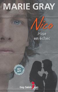 Image de couverture (Nico)