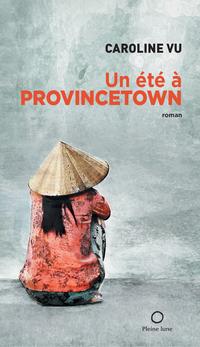 Un été à Provincetown