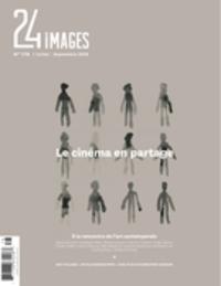 Image de couverture (24 images. No. 178, Juillet-Septembre 2016)