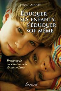 Éduquer ses enfants, s'éduq...