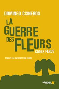 La guerre des fleurs - Code...