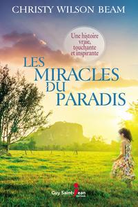 Les miracles du paradis