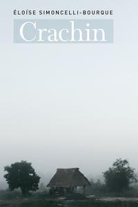 Crachin