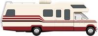 auto-caravane