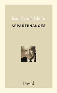 Appartenances