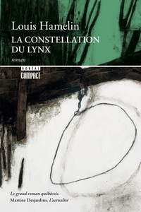 La Constellation du Lynx