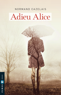 Adieu Alice